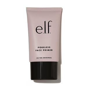 e.l.f. Cosmetics - Poreless Face Primer - Value