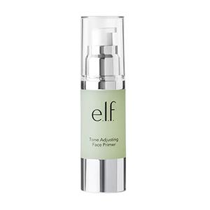 e.l.f. Cosmetics - Tone Adjusting Face Primer - Large