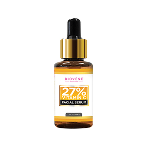 Biovene-Age-Defying-Vitamin-C-27-Facial-Serum