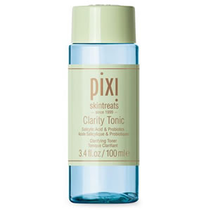 Pixi Skintreats- Clarity Tonic