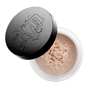 Kat Von D - Lock-It Setting Powder