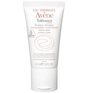 Avene - Tolerance Extreme Emulsion