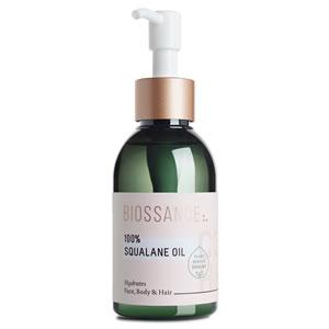 Biossance -100% Squalane Oil