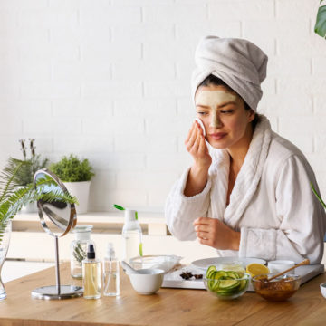 What Is Fungal Acne, Everything You Need to Know Including Appropriate Treatment