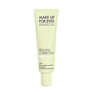 Make Up For Ever - Step 1 Primer Color Corrector - Redness Corrector