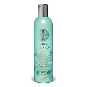 Natura Siberica - Anti-dandruff Shampoo