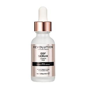 Revolution Skincare - Conditioning EGF Serum