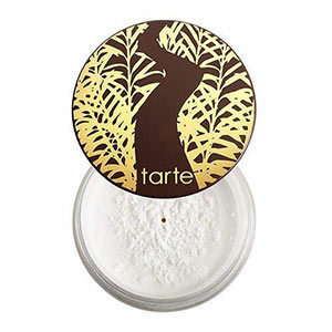 Tarte - Smooth Operator Amazonian Clay Finishing Powder