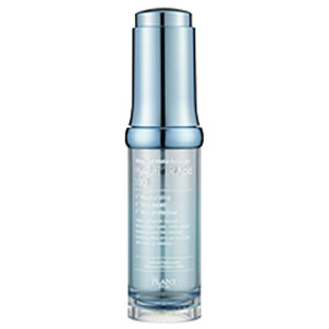The Plant Base Waterfall Moist Balanced Hyaluronic Acid 100%,Glycerin-Free + Fungal Acne Safe