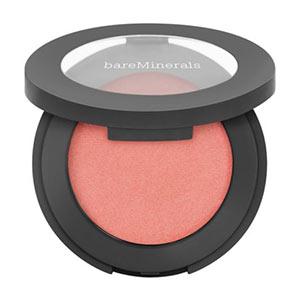 bareMinerals - Bounce & Blur Powder Blush (Coral Cloud)