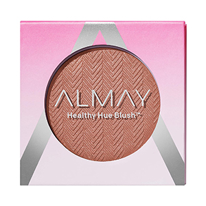 Almay - Healthy Hue Blush [Nearly Nude]