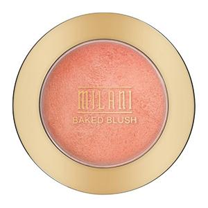 Milani Cosmetics - Baked Blush [Luminoso]