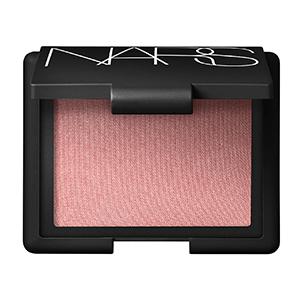 NARS - Blush [Orgasm]