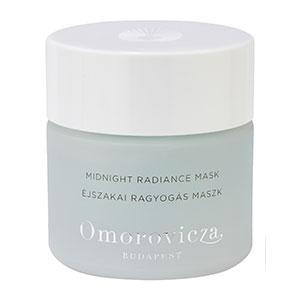 Omorovicza - Midnight Radiance Mask