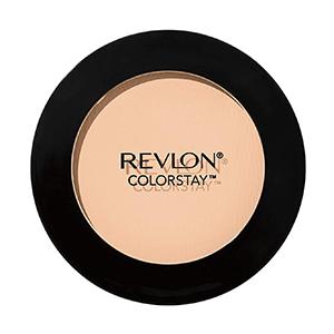 Revlon - ColorStay Pressed Powder [Light / Medium]