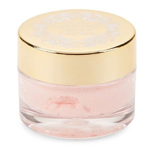 Winky Lux - Whipped Cream Face Primer