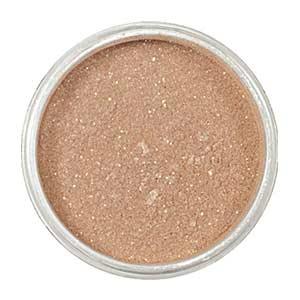 Marsk Cosmetics - You're Toast – Mineral Eyeshadow