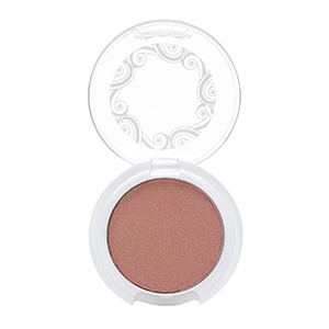 Pacifica - Blushious Coconut & Rose Infused Cheek Color [Wild Rose]
