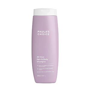 Paula's Choice - All Over Hair & Body Shampoo