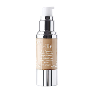100% Pure - Fruit Pigmented Healthy Foundation