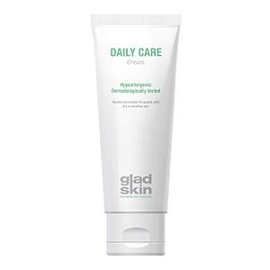 Gladskin - Daily Care Cream