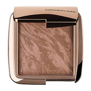 Hourglass Cosmetics - Ambient Lighting Bronzer [Luminous Bronze Light]