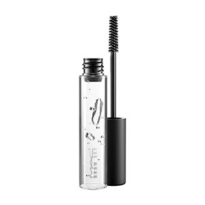 MAC Cosmetics - Brow Set