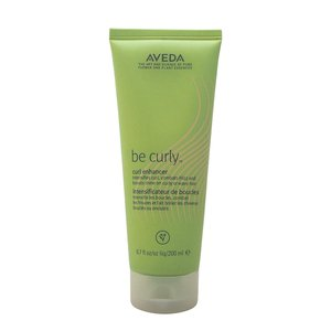 Aveda - Be Curly Enhancer