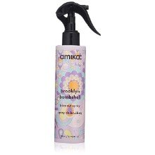 amika Brooklyn Bombshell Blowout Volume Spray_Malassezia (Fungal Acne) Safe Product