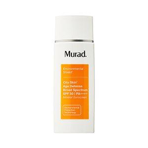 Murad - City Skin Age Defense Broad Spectrum SPF 50